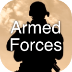 Armed Forces tax claim