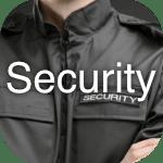 Security tax claim