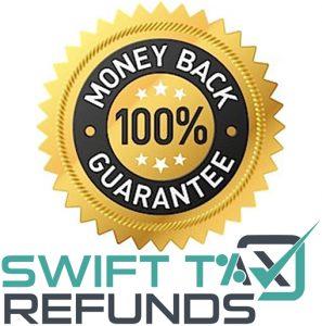 Hmrc Claim Tax Back >> Hmrc Tax Rebate Am I Due A Tax Rebate Swiftrefunds Co Uk