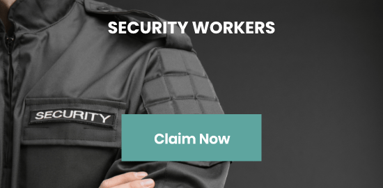 Swift Refunds 550x270 Security Workers Image
