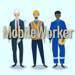 Mobile workers tax claim